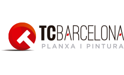 TC BARCELONA